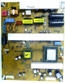 CRB31287101 (Плата питания (Power Board) для телевизора LG)